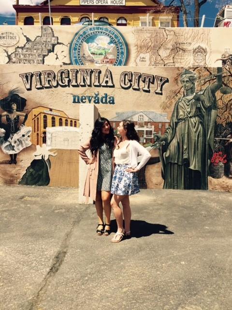 virginia city 3